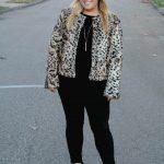 Cheetah NYE