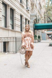 Fall Dresses Under $200